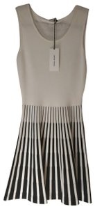 tomas maier Knit Dress