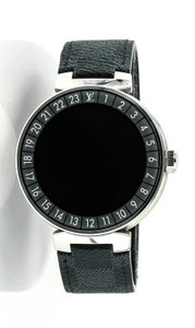 Louis Vuitton Tambour Horizon 42 Watch