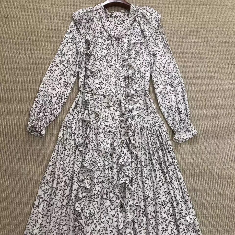 Maxi with Tag Casual ZIMMERMANN new Dress CqI0xwpBP
