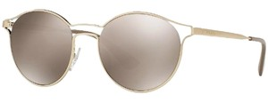 Prada Prada Modern Cat-Eye Sunglasses