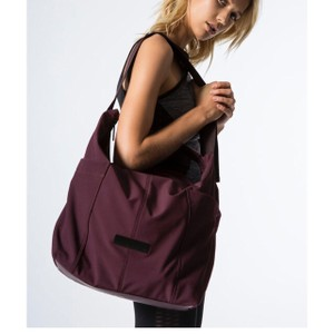 Red adidas By Stella McCartney Bags - Up to 90% off at Tradesy a755e2f041670