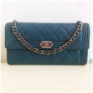 9def68d39e20d5 Chanel Bags - Up to 90% off at Tradesy