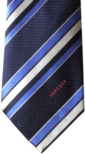 Versace Brand new with tag Versace tie
