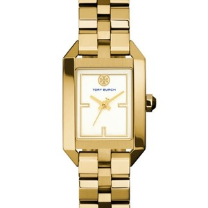 Tory Burch $300 BRAND NEW TORY BURCH ' DALLOWAY ' WATCH TRW1100