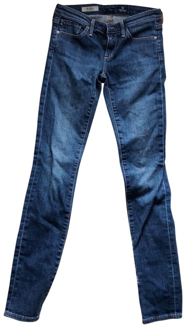 Preload https://img-static.tradesy.com/item/23467821/ag-adriano-goldschmied-the-stevie-straight-leg-jeans-size-0-xs-25-0-1-650-650.jpg