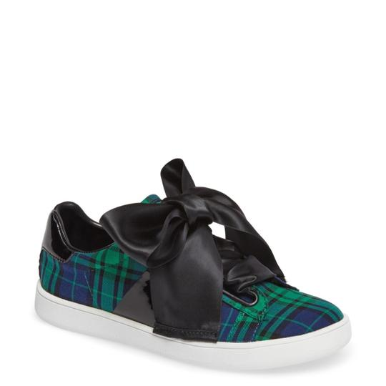 Preload https://img-static.tradesy.com/item/23467839/jeffrey-campbell-teal-plaid-pabst-oversized-bow-interchangeable-lace-up-sneaker-sneakers-size-us-55-0-0-540-540.jpg