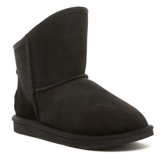 Preload https://img-static.tradesy.com/item/23467976/australia-luxe-collective-black-cosy-x-short-genuine-shearling-bootsbooties-size-us-6-regular-m-b-0-0-540-540.jpg