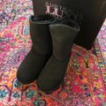 Australia Luxe Collective black Boots Image 7