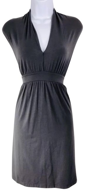 Preload https://img-static.tradesy.com/item/23467978/grey-sd1gs-mid-length-workoffice-dress-size-8-m-0-1-650-650.jpg