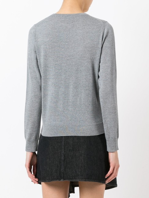 Marc Jacobs Sweater Image 3