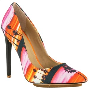 e3b201a3248 Women s GX by Gwen Stefani Shoes - Up to 90% off at Tradesy