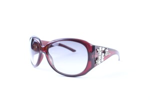 Dior Limited 60CLF 14DR0530