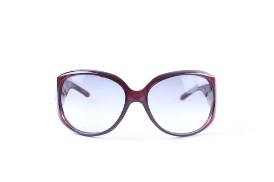 Dior Limited 60CLF 14DR0530 Image 2