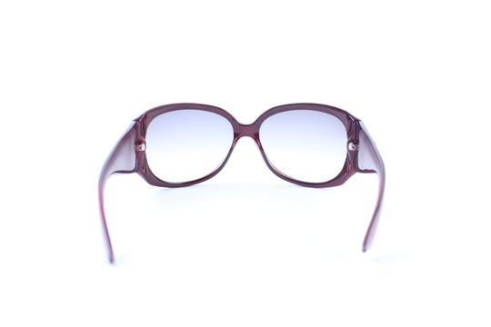 Dior Limited 60CLF 14DR0530 Image 3