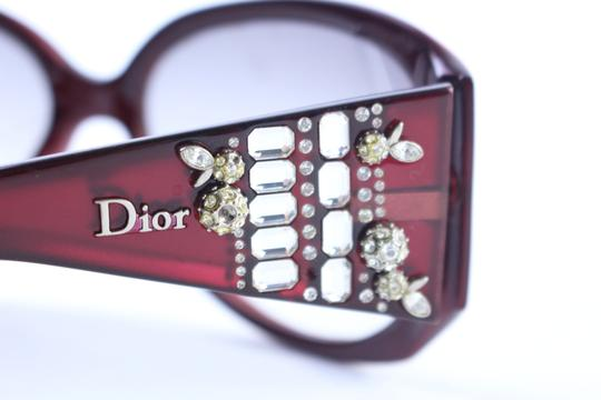 Dior Limited 60CLF 14DR0530 Image 7