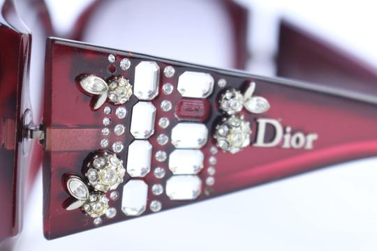 Dior Limited 60CLF 14DR0530 Image 8