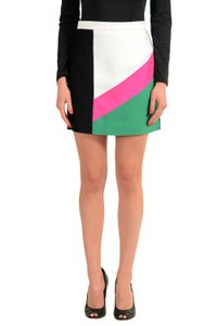 Dsquared2 Skirt Multi-Color