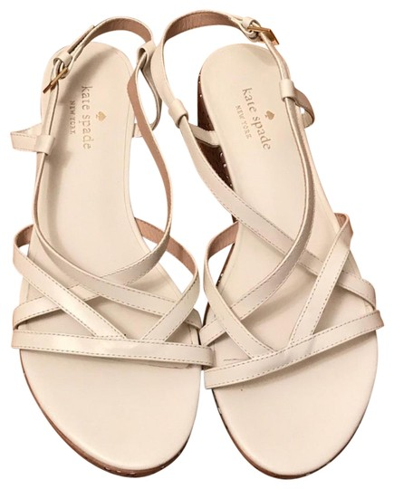 Preload https://img-static.tradesy.com/item/23468856/kate-spade-white-spaghetti-strap-tonie-sandals-size-us-9-regular-m-b-0-5-540-540.jpg