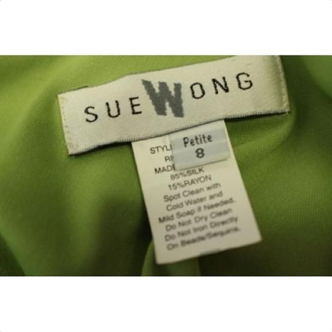 Sue Wong Dress Image 3