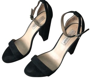 388cde680e3 Steve Madden Pumps - Up to 90% off at Tradesy