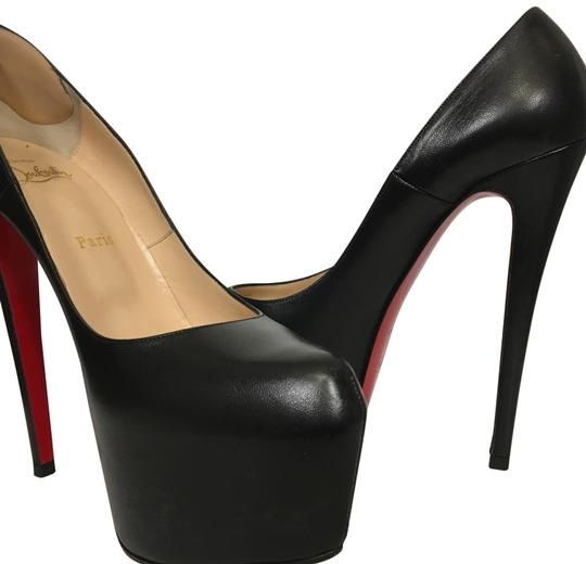 Preload https://img-static.tradesy.com/item/23469259/christian-louboutin-black-daffodil-160-kd-pumps-size-eu-395-approx-us-95-regular-m-b-0-1-540-540.jpg