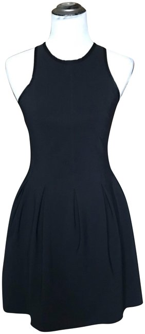 Preload https://img-static.tradesy.com/item/23469463/lululemon-black-here-to-there-short-casual-dress-size-4-s-0-1-650-650.jpg
