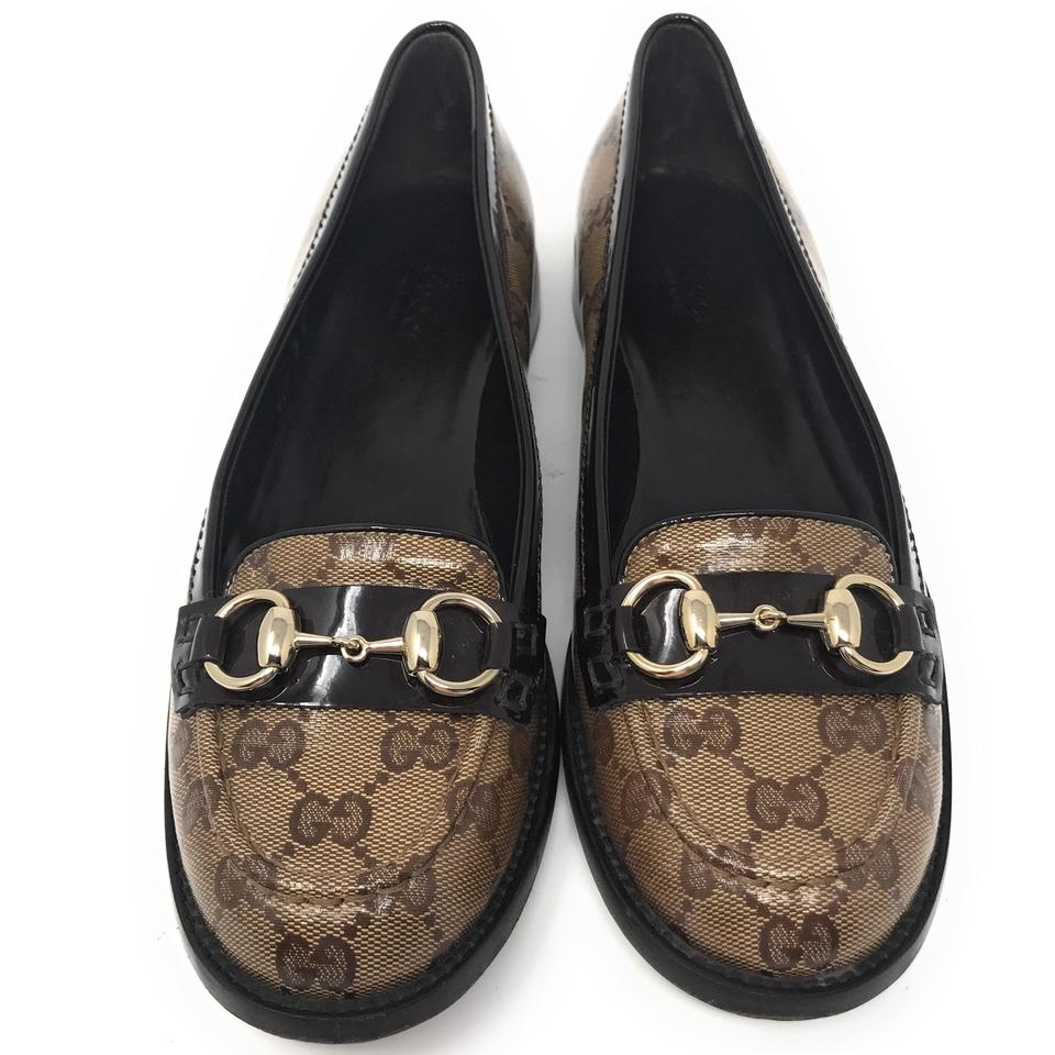 97cbcec46 Gucci Women's Shoes on Sale - Up to 70% off at Tradesy