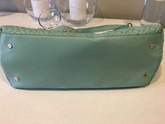 Tory Burch Tote in Northern Lights Image 4