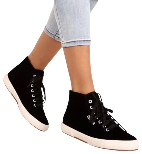 Preload https://img-static.tradesy.com/item/23469954/superga-black-2095-velvtw-sneakers-size-us-9-regular-m-b-0-3-540-540.jpg