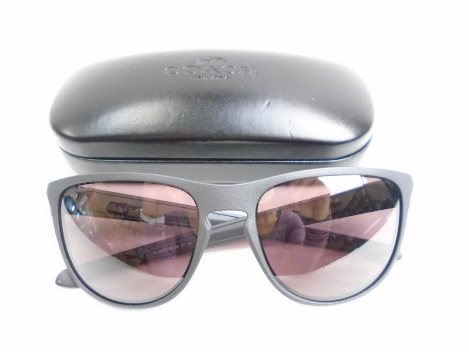 bd04bc95d00 Oakley Oakley Sliver R OO9342-08 Polarized Unisex Sunglasses  STB327 Image  6. 1234567