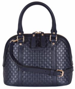 adf28a657 Gucci Bags on Sale - Up to 70% off at Tradesy