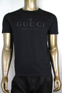 f8ab10ac Gucci Shirts for Grooms & Groomsmen - Up to 90% off at Tradesy