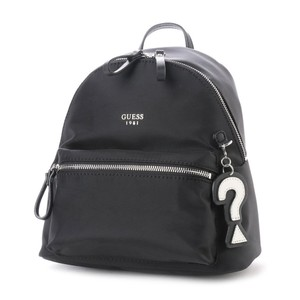 Guess Sleek New Backpack