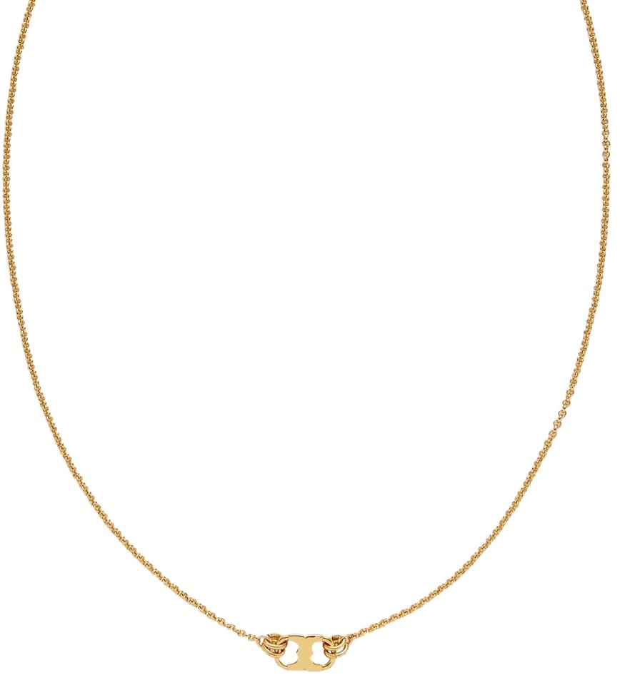 and horseshoe gold diamond necklace delicate