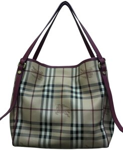 8bdb3311c41 Burberry Pink Bags, Accessories & More - Up to 70% off at Tradesy