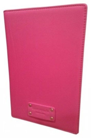 Kate Spade Kate Spade Barnes and Noble Nook Color Case