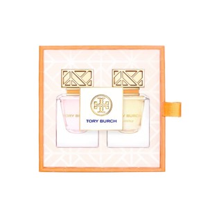 Tory Burch Absolu Eau De Parfum Mini Miniature Duo