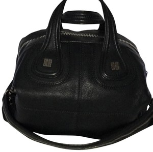 33bdf1da3a8d1 Givenchy Nightingale Bags - Up to 70% off at Tradesy