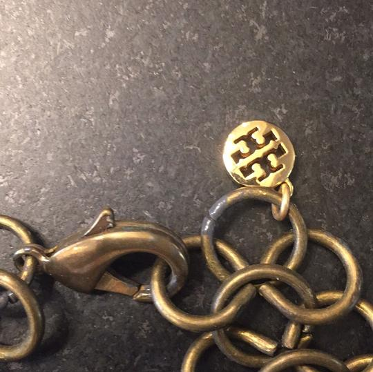 Tory Burch Tory Burch necklace Image 5