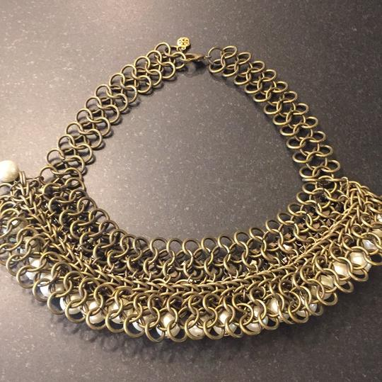 Tory Burch Tory Burch necklace Image 6
