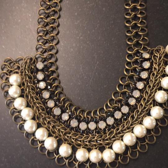 Tory Burch Tory Burch necklace Image 8