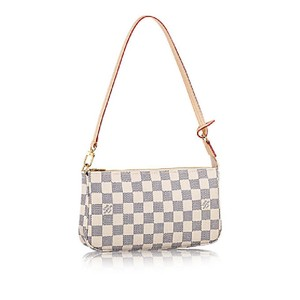Louis Vuitton Pochette New Shoulder Bag