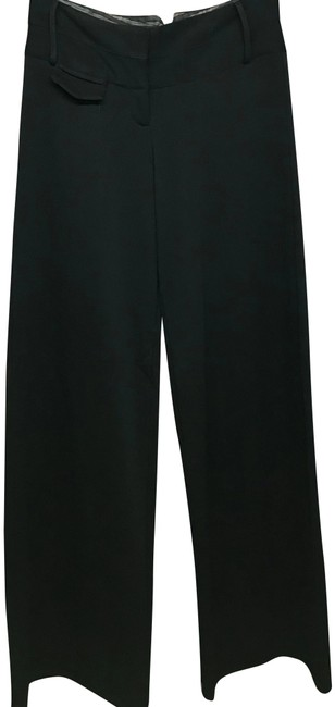 Preload https://item5.tradesy.com/images/bailey-44-black-poly-blend-dress-s-relaxed-fit-pants-size-6-s-28-23476029-0-1.jpg?width=400&height=650