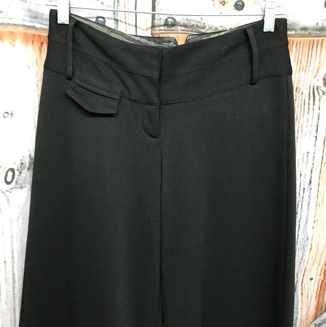 Bailey 44 Relaxed Pants Black