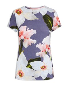 a8615a3b5ae60 Ted Baker on Sale - Up to 70% off at Tradesy