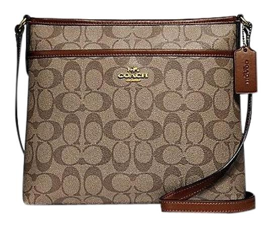 Preload https://item3.tradesy.com/images/coach-file-in-signature-canvas-saddle-cross-body-bag-23476092-0-1.jpg?width=440&height=440