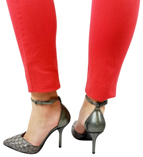 Preload https://item4.tradesy.com/images/giorgio-armani-silver-new-women-metallic-leather-pointed-toe-d-orsay-stilettos-pumps-size-us-95-regu-23476118-0-1.jpg?width=440&height=440