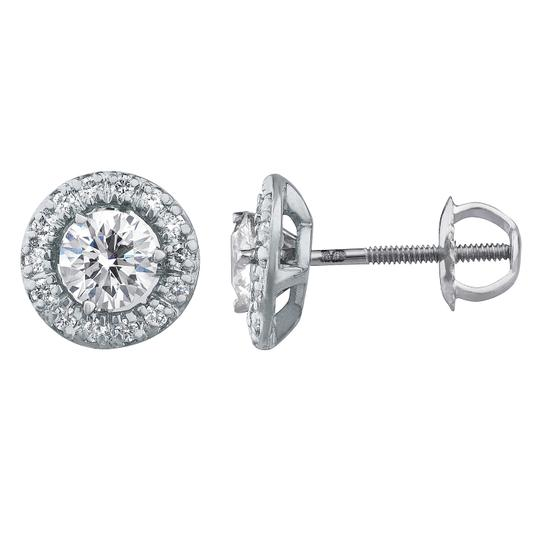 Preload https://item1.tradesy.com/images/white-gold-18k-101-ct-diamond-studs-with-jackets-h-i-si-earrings-23476145-0-0.jpg?width=440&height=440