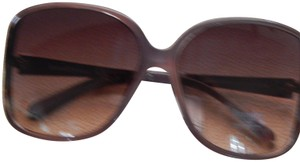 Laundry by Shelli Segal LAUNDRY BY SHELLI SEGAL SUNGLASSES OVERSIDE