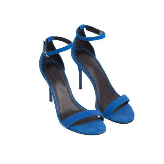 Preload https://item4.tradesy.com/images/sandro-turquoise-alina-ankle-strap-suede-heels-formal-shoes-size-eu-40-approx-us-10-regular-m-b-23476278-0-5.jpg?width=440&height=440